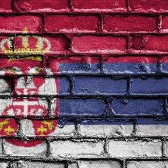 Istorija Srbije: Od Karađorđa do Sretenjskog ustava