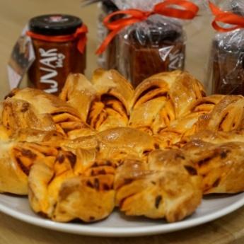 Gastronomski praznik u Beogradu: Vikend najbolje hrane sveta