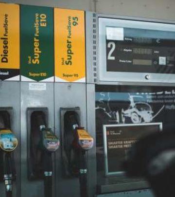 Nove cene goriva za mart 2019.