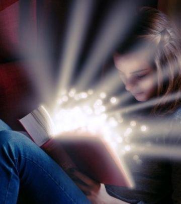 MALI SVET: Treći dobrotvorni Sajam knjiga u Dubaiju