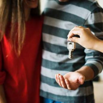 BIRO VODIČ: Kako da iznajmite nekretninu u Dubaiju