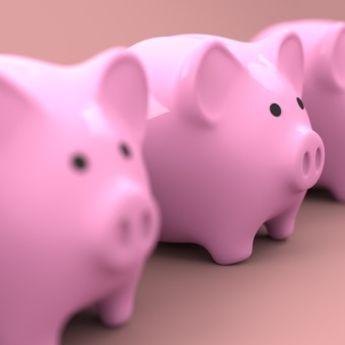 Gastarbajterske priče: Kako do najsigurnije penzije?