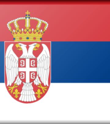 Srpske inovativne kompanije na radaru investitora iz UAE