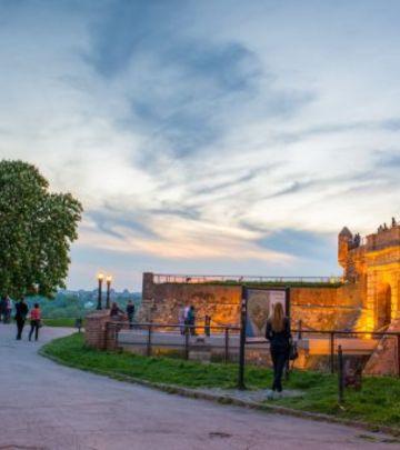 FOTO-PRIČA: Top 10 fenomena koji postoje samo u Beogradu