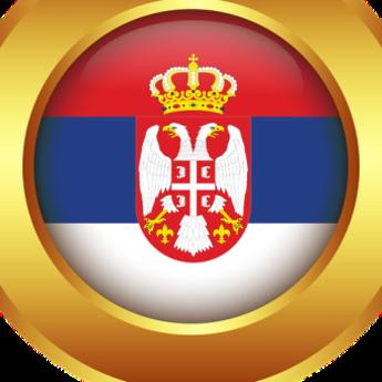 Nova mejl adresa Ambasade Srbije u Abu Dabiju
