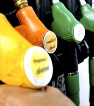 Objavljene cene goriva za maj 2019.