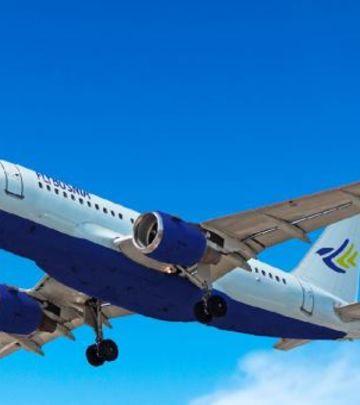 FlyBosnia: Letovi od Sarajeva do Kuvajta