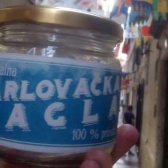 Najoriginalniji suvenir na svetu stiže iz Hrvatske (FOTO)