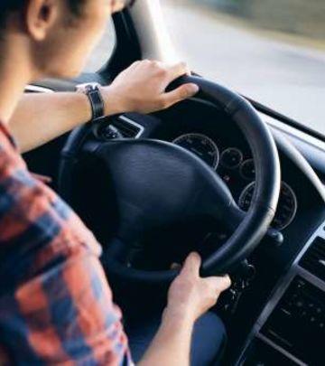 Šansa za popravni: Policija oprašta vozačima deo kazni