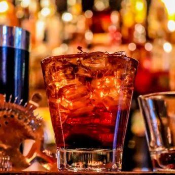 OGLAS: Zaposlite se kao bartender u Dubaiju