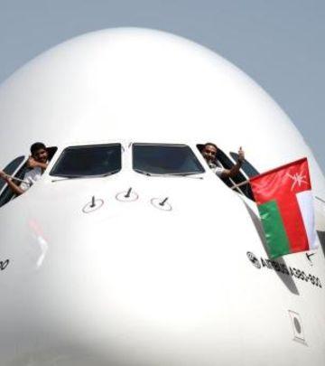 Letnji novitet: Najkraći super-džambo let na svetu