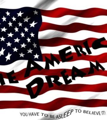 Istina bez cenzure: Pakao prve generacije iseljenika u USA