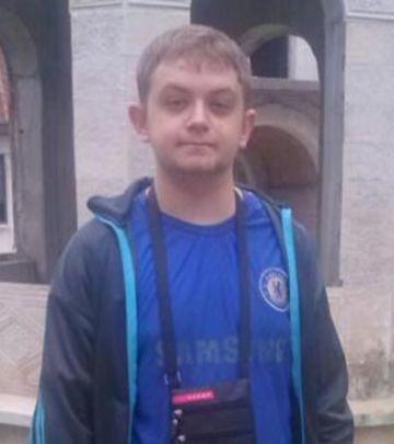 Apel: Miloš je bolestan i gladan – pomozimo mu da preživi