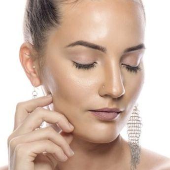 OGLAS: Salon u Dubaiju traži kozmetičarku