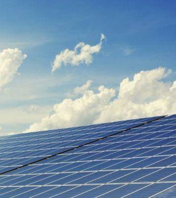Primer dobre prakse: Kako Dubai štedi struju i čuva okolinu