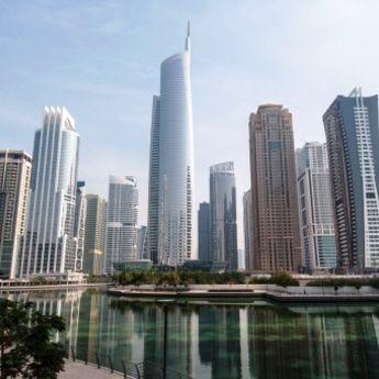 Da li ste kandidat za ZLATNU VIZU za Emirate?