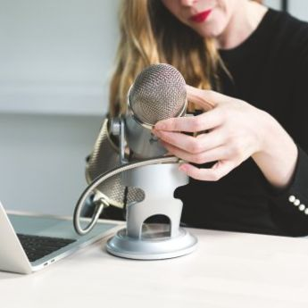 Vodič: Kako da započnete sopstveni podcast za 500 dinara!