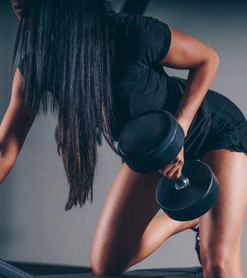 OGLAS: Posao za ženske fitnes trenere u Kuvajtu