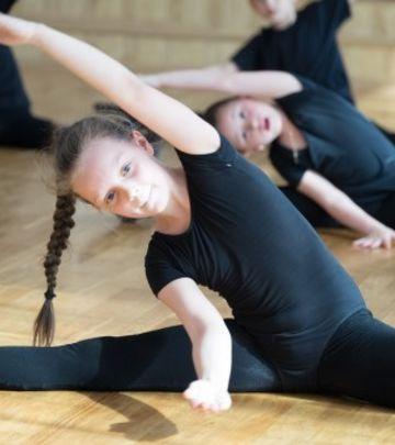 OGLAS: Potrebni ženski treneri baleta i gimnastike