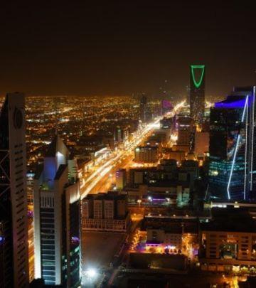 Reforme u Saudijskoj Arabiji: Ukinuta još jedna zabrana