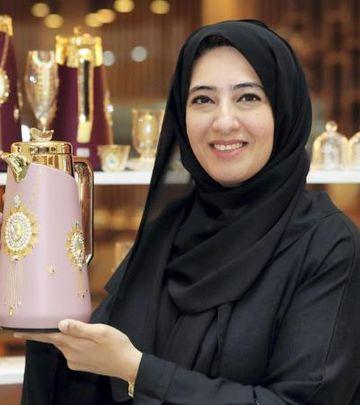 Dubai mol: Bazar koji će vas oduševiti