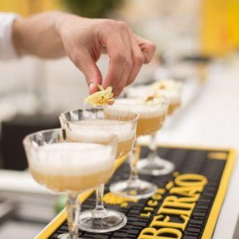 OGLAS: Posao za bartendere u Dubaiju