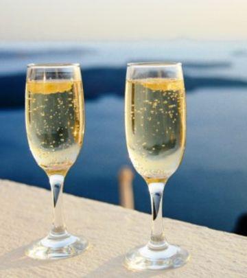 Preokret u Dubaiju: Turistima privremene licence za alkohol