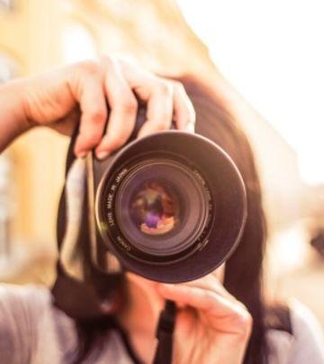 Da odmor ne postane horor: Pazite koga slikate i snimate!