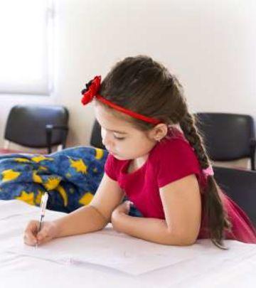 Emirati: Objavljen datum početka nove školske godine