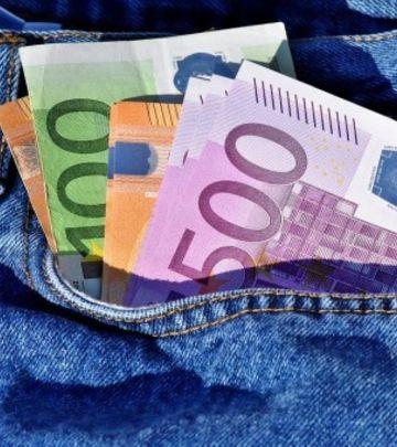 Računica: Koliko košta život u Dubaiju, a koliko u Srbiji