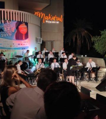 KAO NEKAD: Muzičke zvezde iz celog sveta - gosti Crne Gore