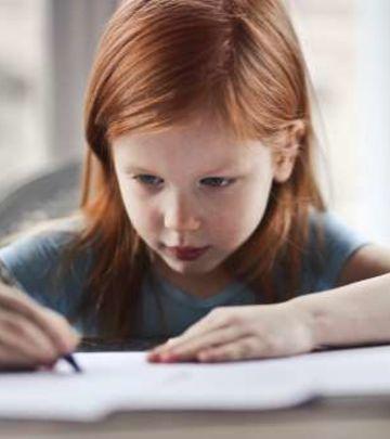Dobra vest za roditelje: Niže cene školarine u Emiratima