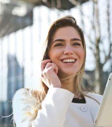 OGLAS: Posao za menadžera prodaje