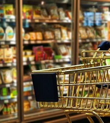 BIRO VODIČ: Kako da uštedite prilikom kupovine hrane (FOTO)