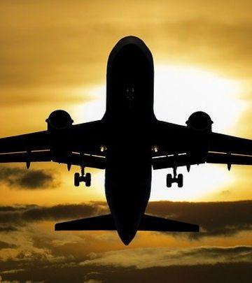 Stiže prva niskobudžetna avio-kompanija iz Abu Dabija