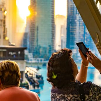 Šta nas očekuje u Dubaiju 2020. godine?