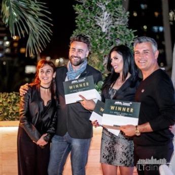 NAJBOLJI! Veliko priznanje za balkanski restoran u Dubaiju