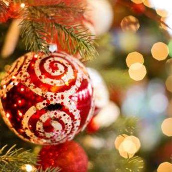 Sretan i blagosloven Božić!