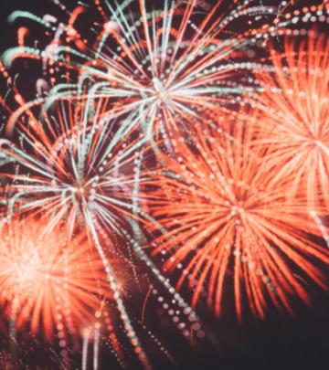 BIRO VODIČ: Top 11 lokacija za novogodišnji vatromet u UAE