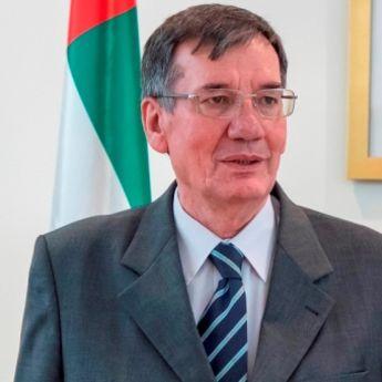 Ambasador Srbije u UAE: Veliki rezultati nam tek predstoje