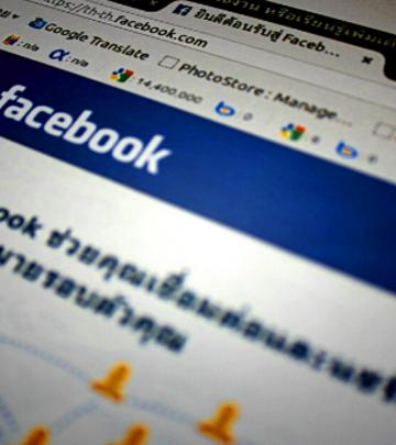 Društvene mreže opasnije nego što roditelji misle