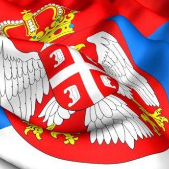 Prijavite se za glasanje na izborima u Srbiji