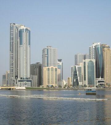 Prva godišnjica rada Kancelarije Privredne komore Srbije u Dubaiju