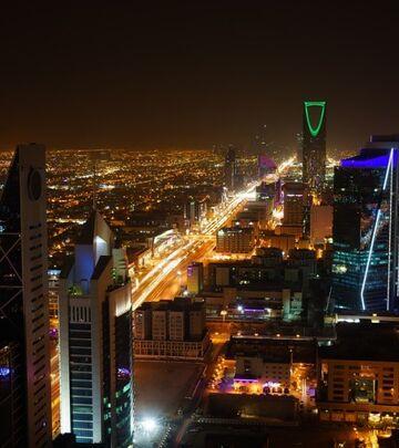Saudijska Arabija planira da obnovi turističke vize od 2021.
