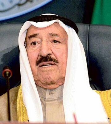 Dani žalosti u Zalivu: Preminuo vladar Kuvajta