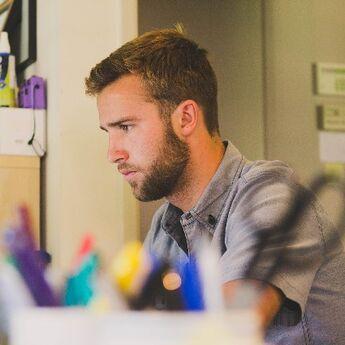 BIRO VODIČ za dobijanje privremene radne dozvole u UAE