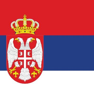 Protokol za državljane Srbije za dolazak na Bliski istok