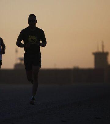 Odložen ADNOC maraton u Abu Dabiju