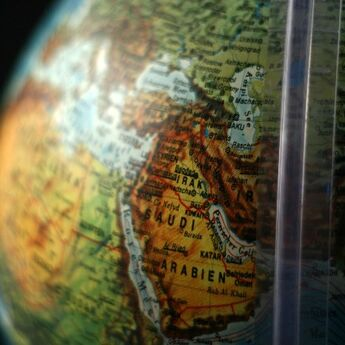 Saudijska Arabija: Vize i pasoši elektronskim putem