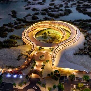 Novi projekti u Dubaiju vredni 6,6 milijardi AED